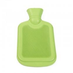 Wärmflasche für Kinder aus Naturkautschuk 0,8l
