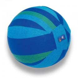 Ballonhüllen für Luftballons (HOPPEDIZ®)