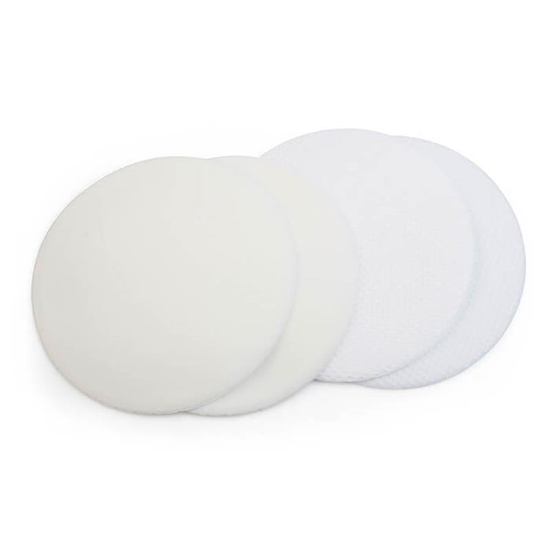 Waschbare Wäscheschutz-Stilleinlagen - Premium - ELANEE