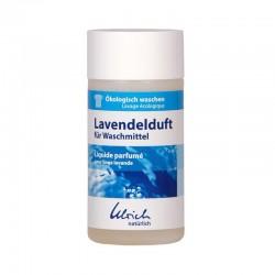 Lavendelduft für Waschmittel (125 ml) Ulrich natürlich