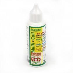 ökoNorm Bastelleim Multi Coll 50 ml
