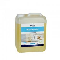 Waschmittel flüssig (5 Liter) Ulrich natürlich
