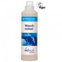 Waschmittel flüssig (1 Liter) Ulrich natürlich