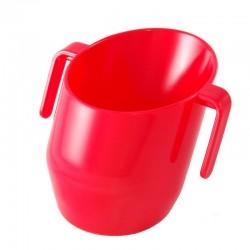Bickiepegs Doidy Cup Trinklerntasse