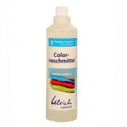 Color-Waschmittel (1 Liter)...