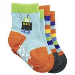 BabyLegs® Socks Socken