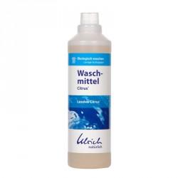 Waschmittel Citrus (1 Liter) Ulrich natürlich
