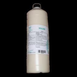 Wolwikkel Wollkur (1 Liter)