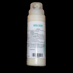 Wolwikkel Wollkur (250 ml)