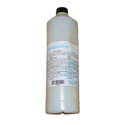 Wolwikkel Woll-Waschlotion (1 Liter)