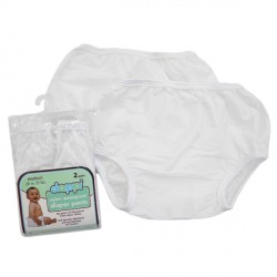 Dappi Diaper Pants -...