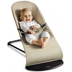 Babywippe Babysitter Balance Soft