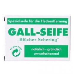 Gallseife (75 g)...