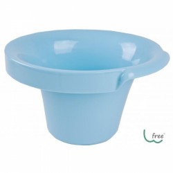 Potty L W-free™