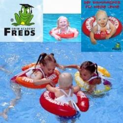 FREDs Swimtrainer Classic