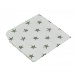 "Moltontücher ""Stars""..."