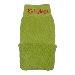 Kiddylegs® Thermo Bio Stulpen
