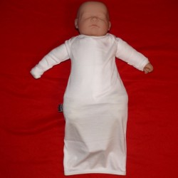 Baby-Nachthemd Kabea® Baby...