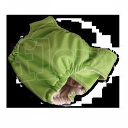 flopi® Trainings-Unterhose