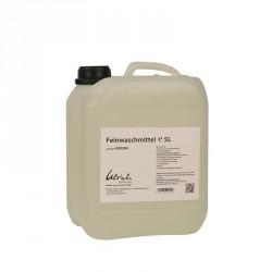 Feinwaschmittel flüssig (5...