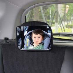 Auto Rücksitzspiegel für alle Fahrzeuge