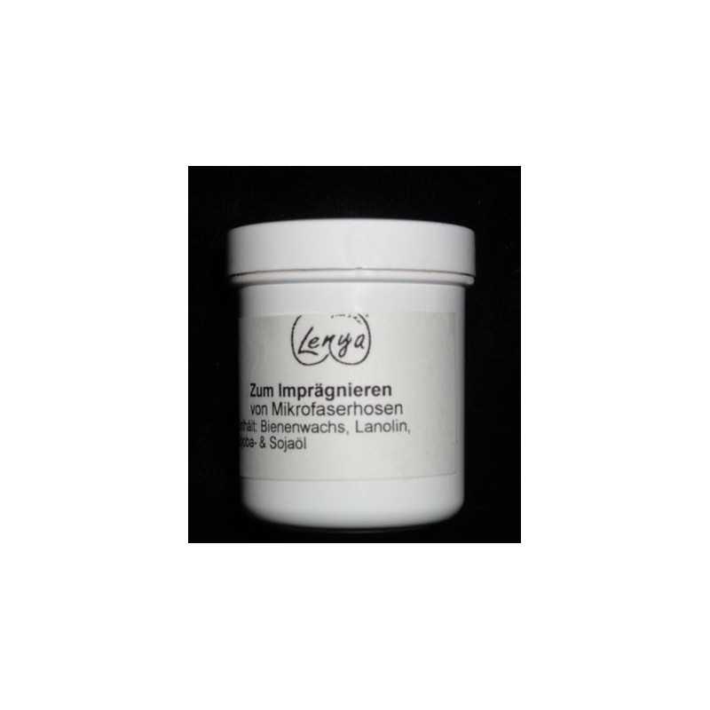 Lenya Impr/ägnierung f/ür Microfaser-/Überhosen