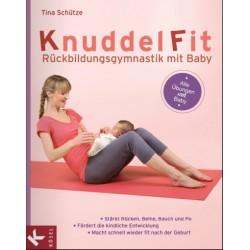 KnuddelFit -...