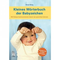 Kleines Wörterbuch der...