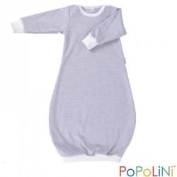 Schlafhemd / Nachthemd (iobio)