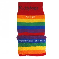 Kiddylegs® THERMO