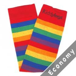 """Kiddylegs® Economy """"die..."""