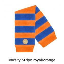 BabyLegs®  Varsity Stripe