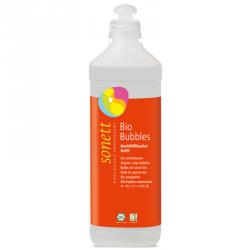 Bio Bubbles Bio Seifenblasen (500 ml)