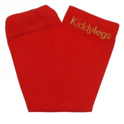 Kiddylegs® Premium Bio...
