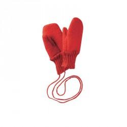 Walk-Handschuhe aus...