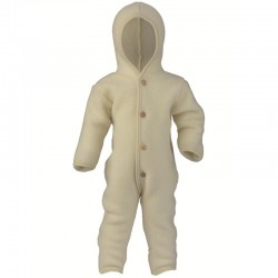 Baby Overall aus...