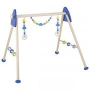 Baby Gym Babyspielgeräte