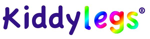Kiddylegs Logo