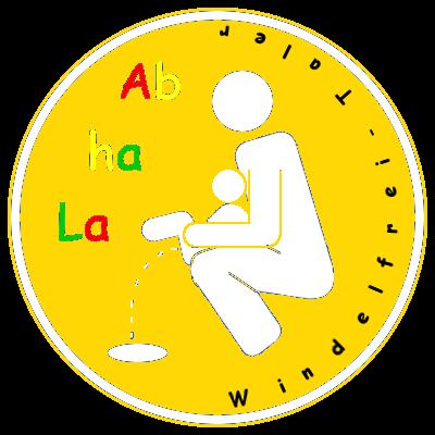 Abbildung Windelfrei-Taler