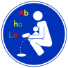 AbhaLa