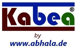 Kabea® (Geburtspool.de/AbhaLa)